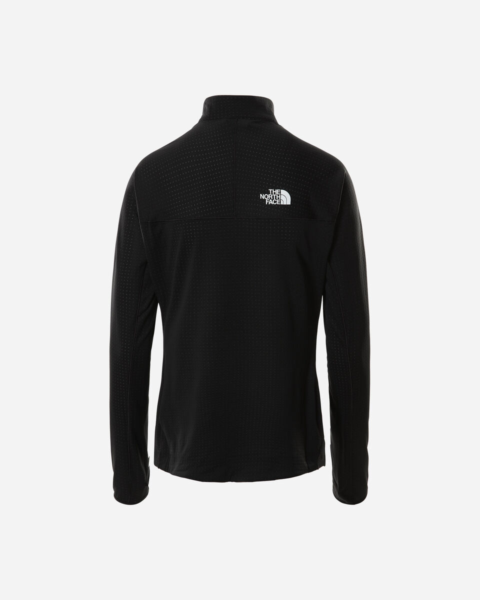 Pile THE NORTH FACE SUMMIT DOT  W S5243178 scatto 1
