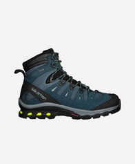 STOREAPP EXCLUSIVE uomo SALOMON QUEST 4D 3 GTX M