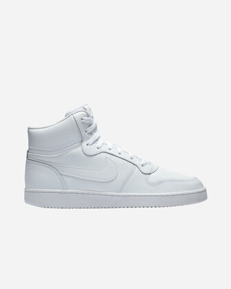 Scarpe sneakers NIKE EBERNON MID M