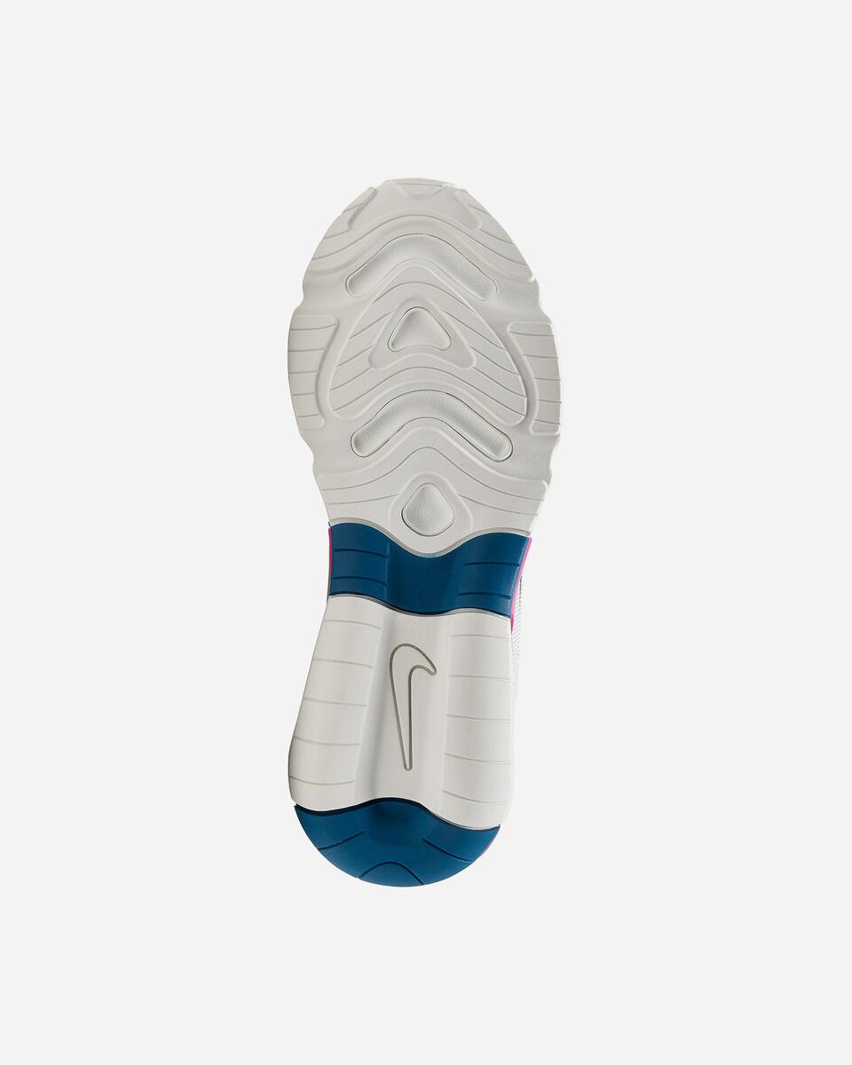 Scarpe sneakers NIKE AIR MAX 200 W S5162238 scatto 2