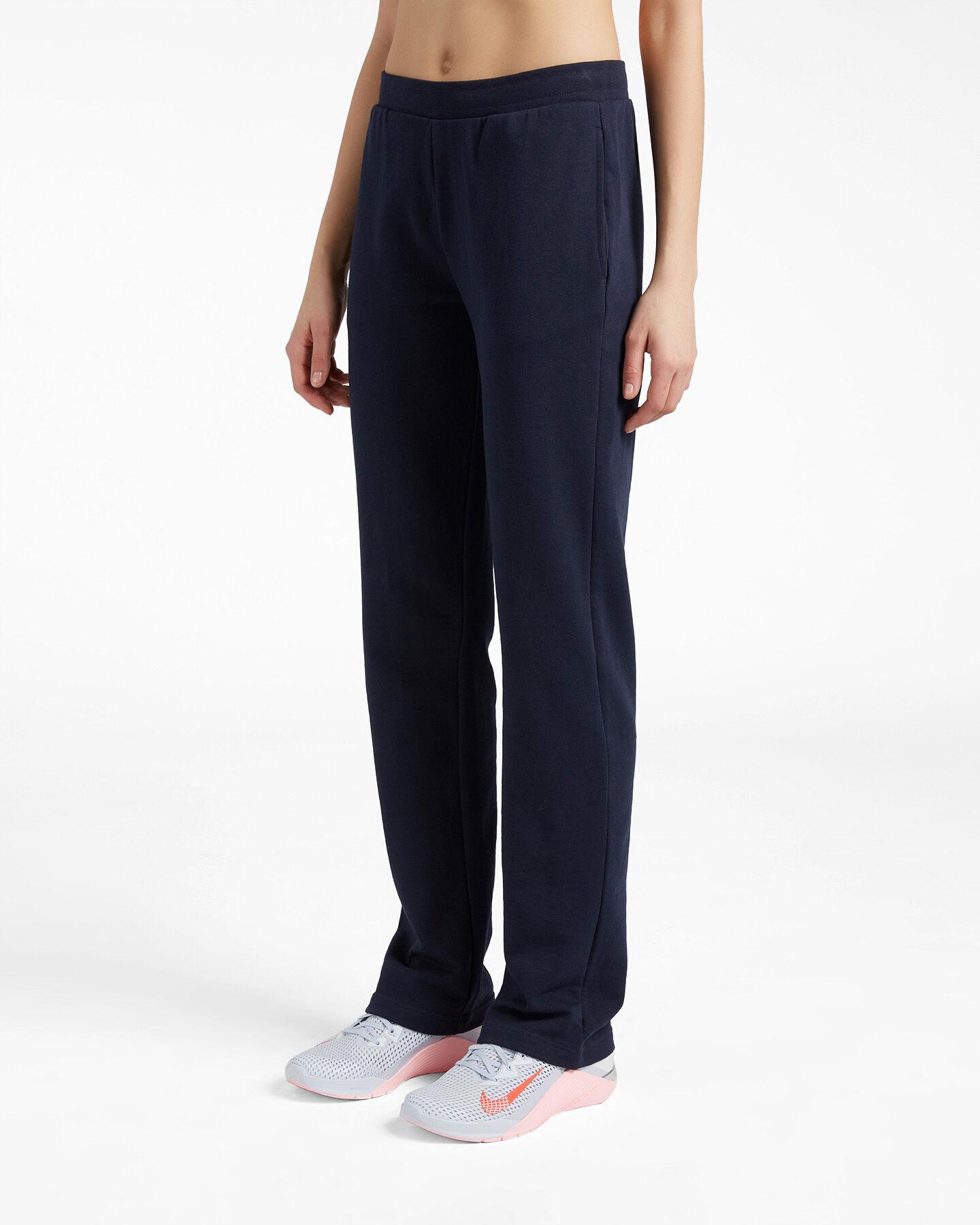 Pantalone ABC STRAIGHT W S5296358 scatto 2