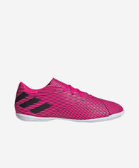 STOREAPP EXCLUSIVE uomo ADIDAS NEMEZIZ 19.4 IN M