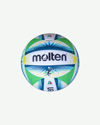Pallone volley MOLTEN BEACH VOLLEY