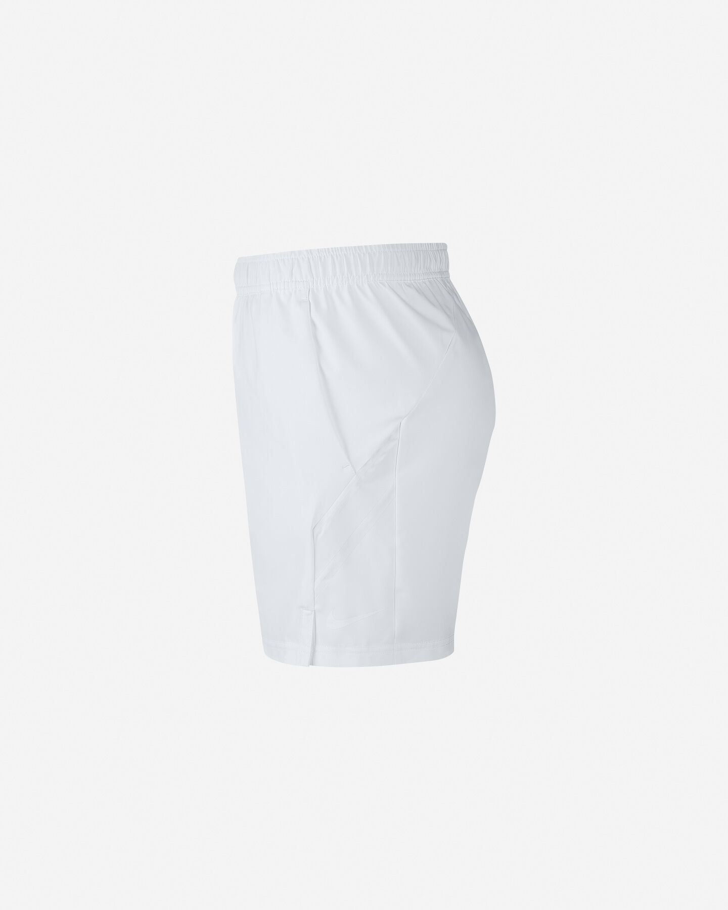 Pantaloncini tennis NIKE COURT DRY 7IN M S2022519 scatto 1