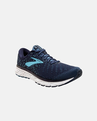Scarpe running BROOKS GLYCERIN 17  W