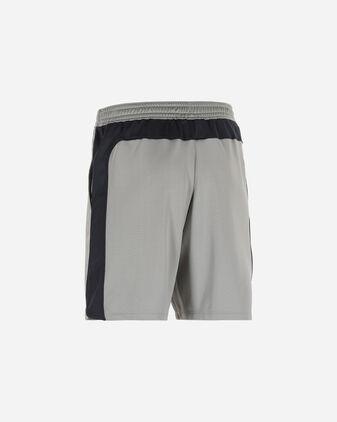 Pantalone training UNDER ARMOUR MK-1 GPH M
