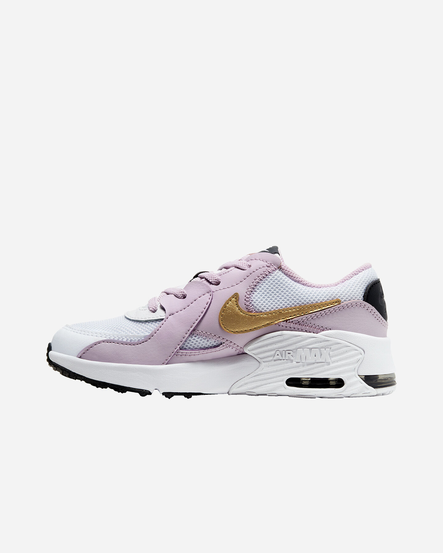 Scarpe sportive NIKE AIR MAX EXCEE JR PS S5162119 scatto 3