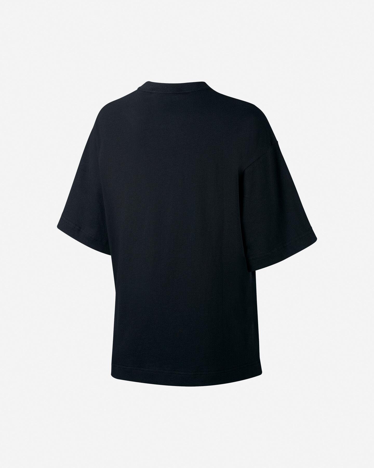 T-Shirt NIKE AIR BIG LOGO W S5164100 scatto 1