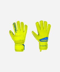 GUANTI PORTIERE uomo REUSCH FIT CONTROL SG EXTRA FINGER SUPPORT M