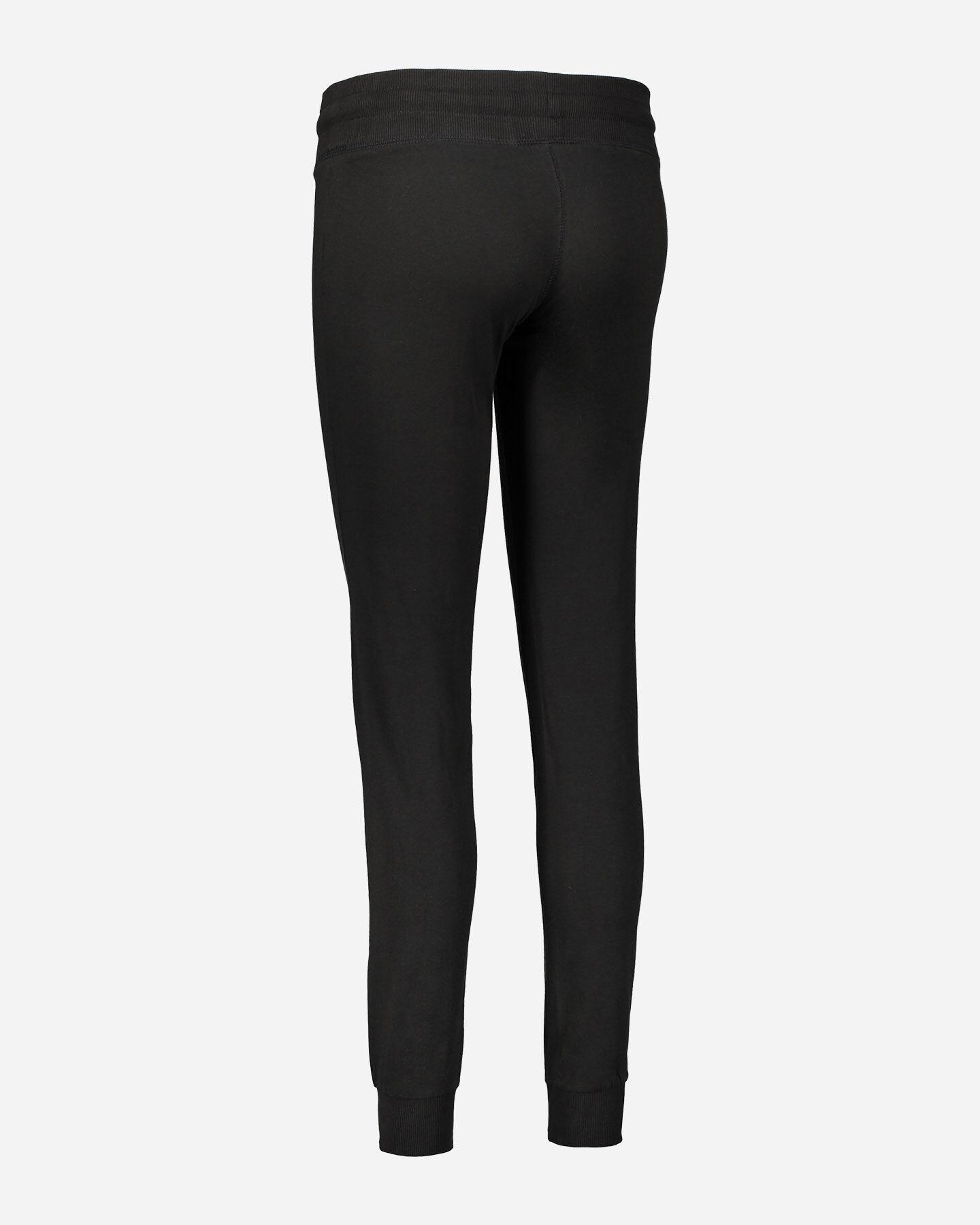 Pantalone ABC ISI W S4030756 scatto 5
