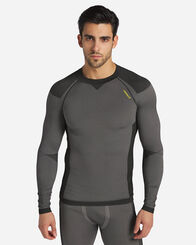 WINTER LAST CALL uomo REUSCH THERMAL ACTIVE M