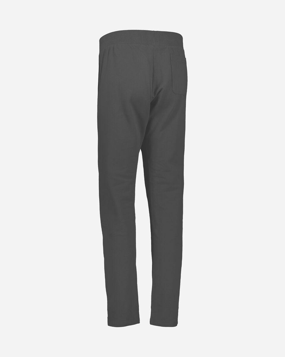 Pantalone FREDDY STRAIGHT STRETCH  W S5245258 scatto 2
