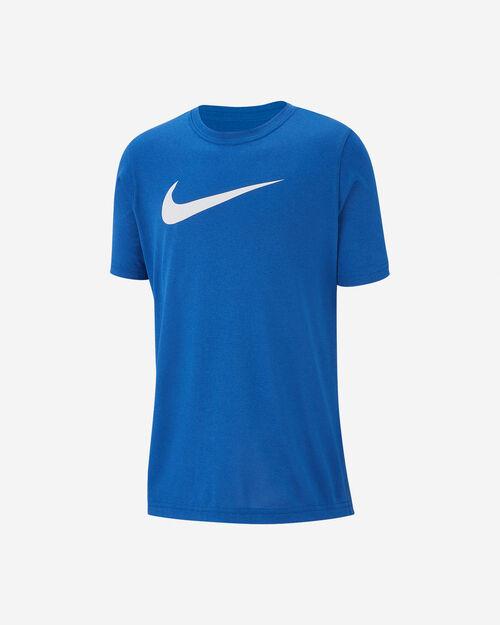 T-Shirt NIKE DRI FIT JR