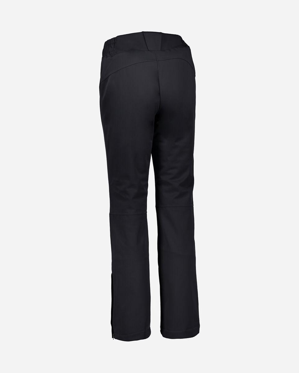 Pantalone sci FILA SKI TOP W S4058829 scatto 5