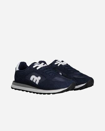 Scarpe sneakers MISTRAL SWING M