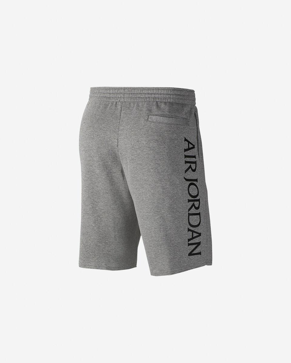 Pantaloncini NIKE JORDAN JUMPMAN CLASSICS M S5074955 scatto 2