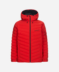 STOREAPP EXCLUSIVE uomo PEAK PERFORMANCE FROST M