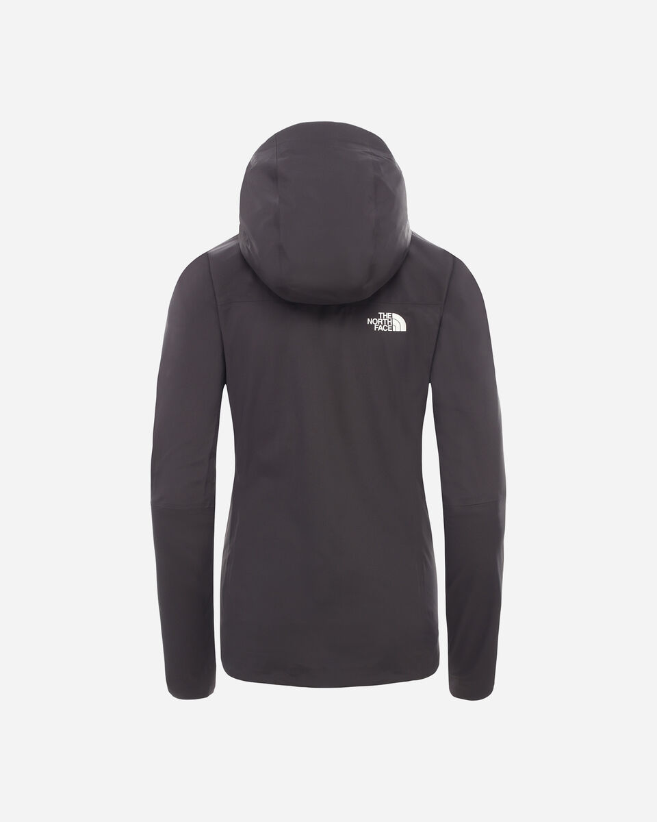 Giacca outdoor THE NORTH FACE IMPENDOR FL W S5192911 scatto 1