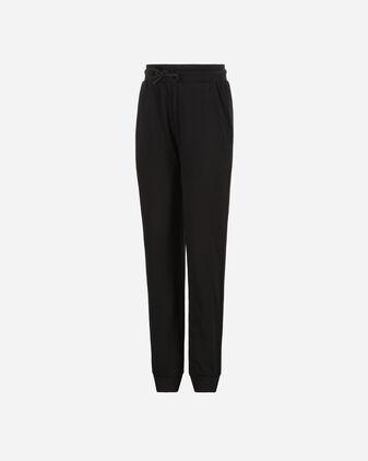 Pantalone ADMIRAL BASIC JR