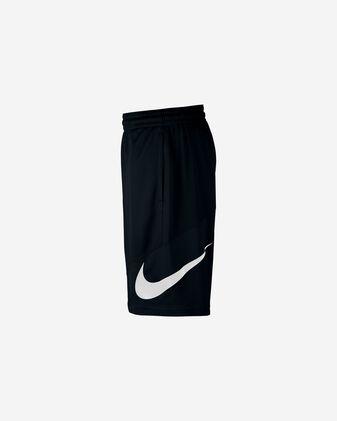 Pantaloncini basket NIKE HBR M