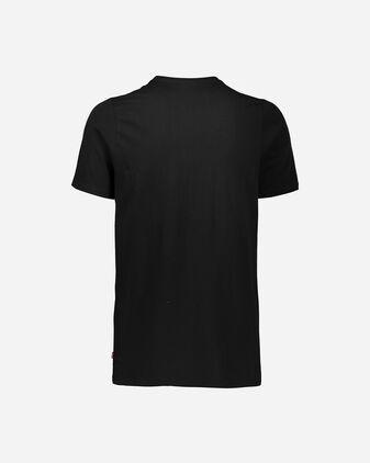 T-Shirt LEVI'S GRAPHIC M