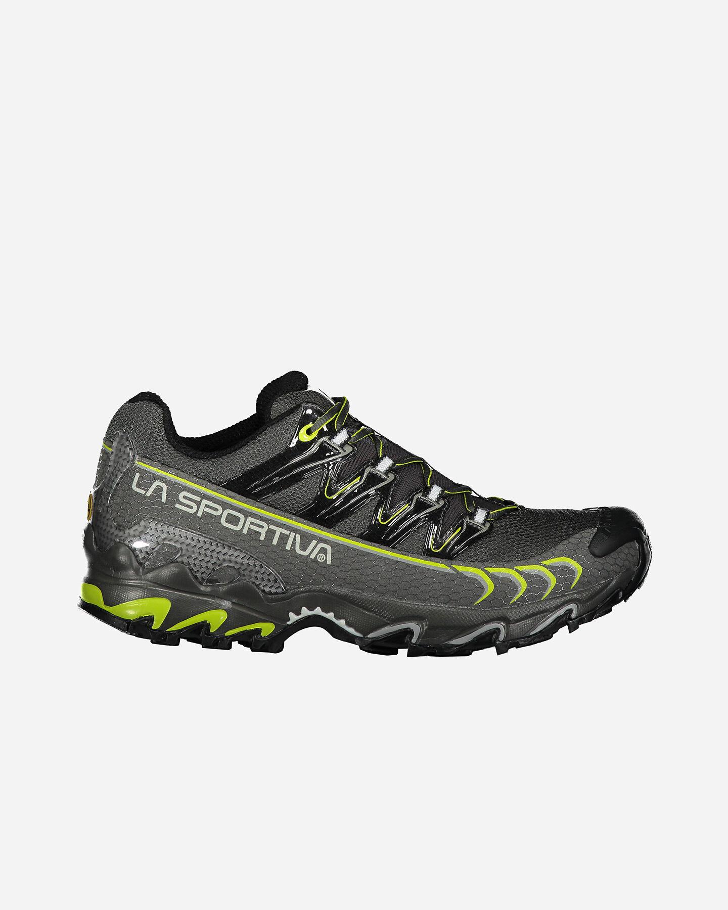Scarpe Trekking La Sportiva Tx5 Gtx M 27I805707   Cisalfa Sport