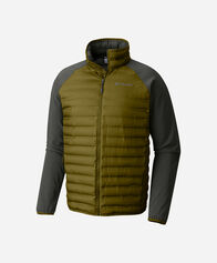 OUTDOOR uomo COLUMBIA HYB FLASH M
