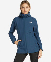GIACCHE OUTDOOR donna THE NORTH FACE HIKESTELLER W 5ab51710182