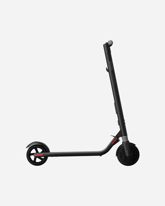 Scooter elettrico NINEBOT E-SCOOTER SEGWAY ES1