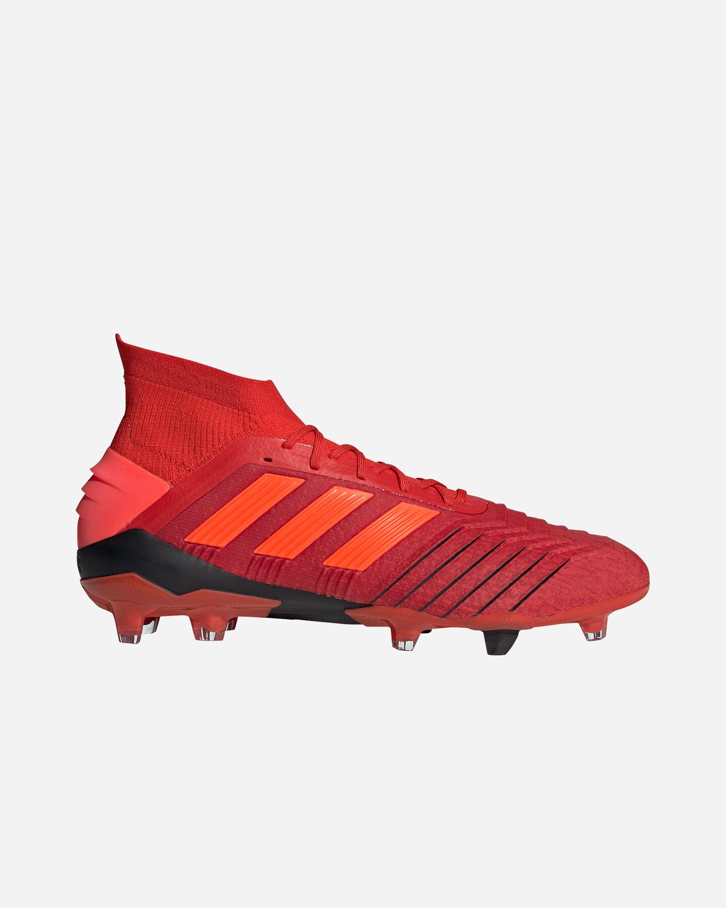 Scarpe Xxqddpt Sport E Puma Adidas Cisalfa Calcio Nike Uomo Da CtshxdQBr