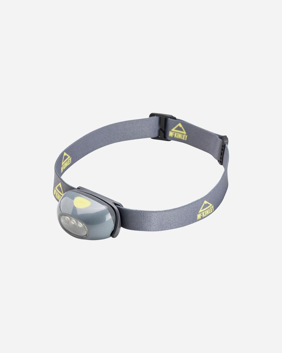 Luce camping MCKINLEY ALLROUND 100 S2001512|900|- scatto 0