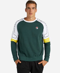 MID SEASON uomo FILA COLOUR BLOCK M