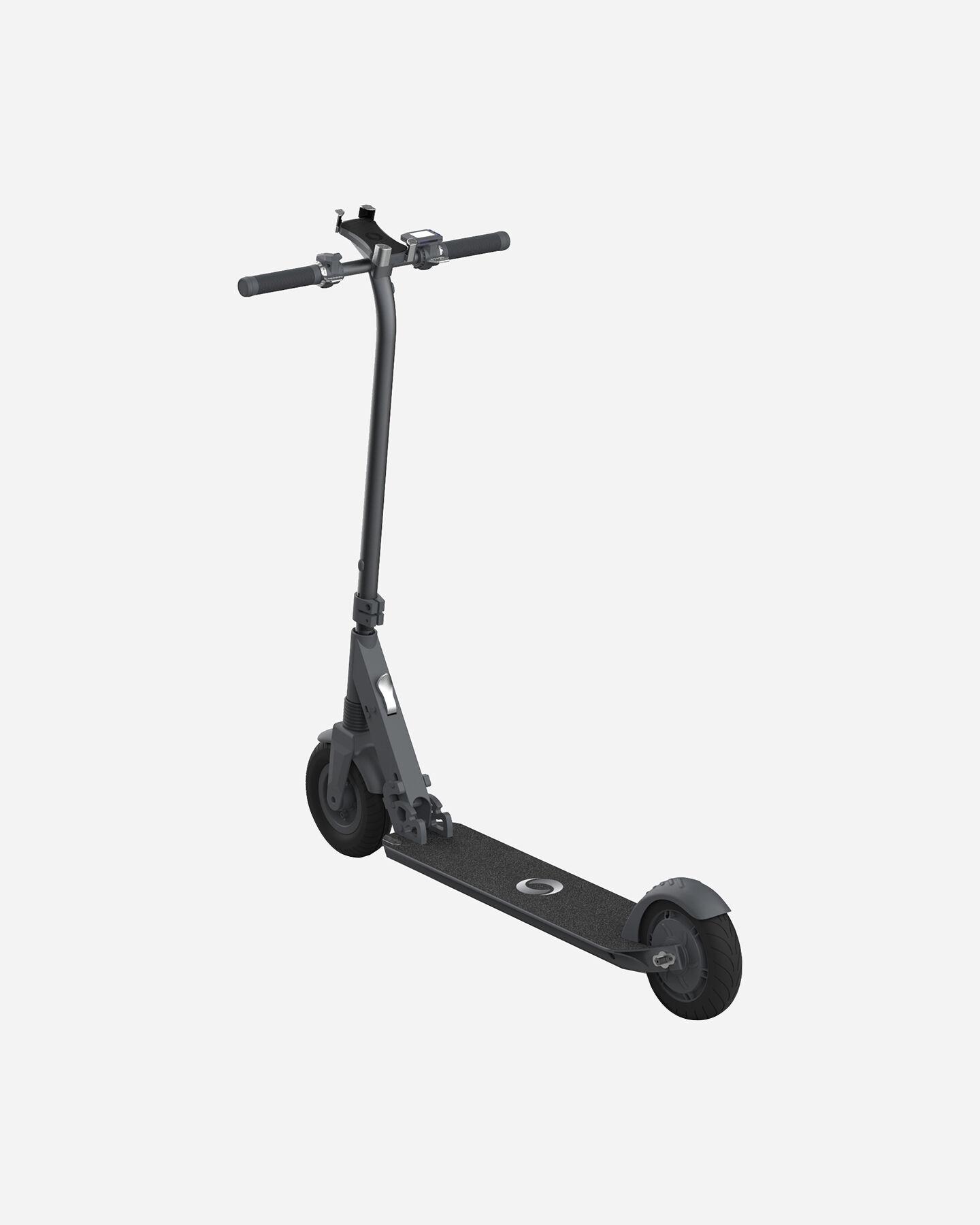 Scooter elettrico FORCE MOOV SUPREM 6400 S4085227|1|UNI scatto 1