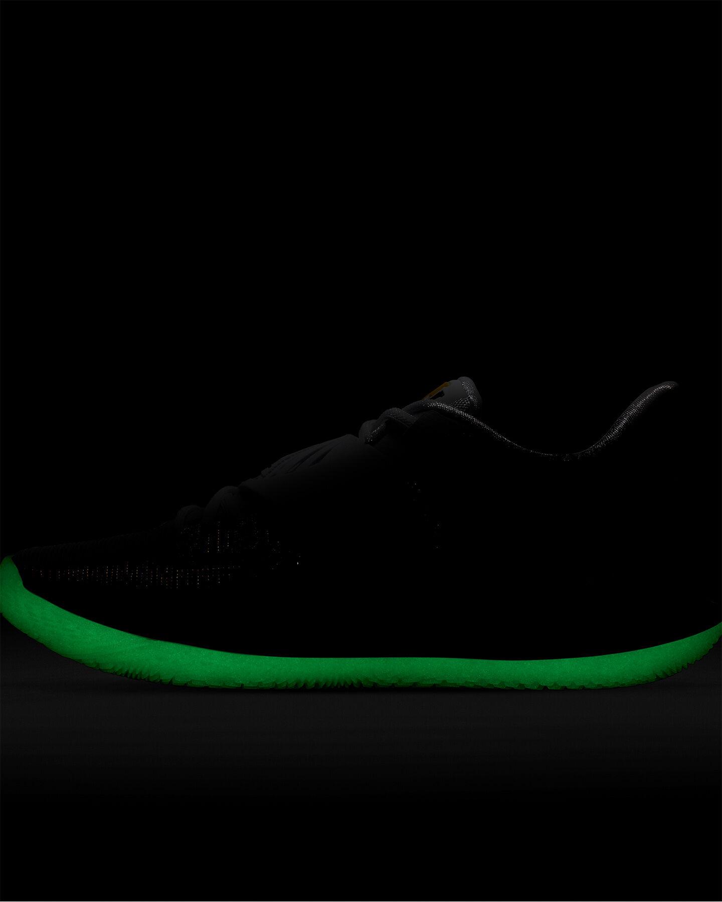 scarpe nike kyrie