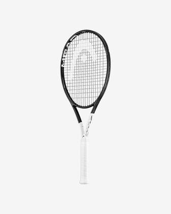 Telaio tennis HEAD GRAPHENE 360 SPEED PRO
