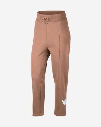 Pantalone NIKE SWOOSH TECH W