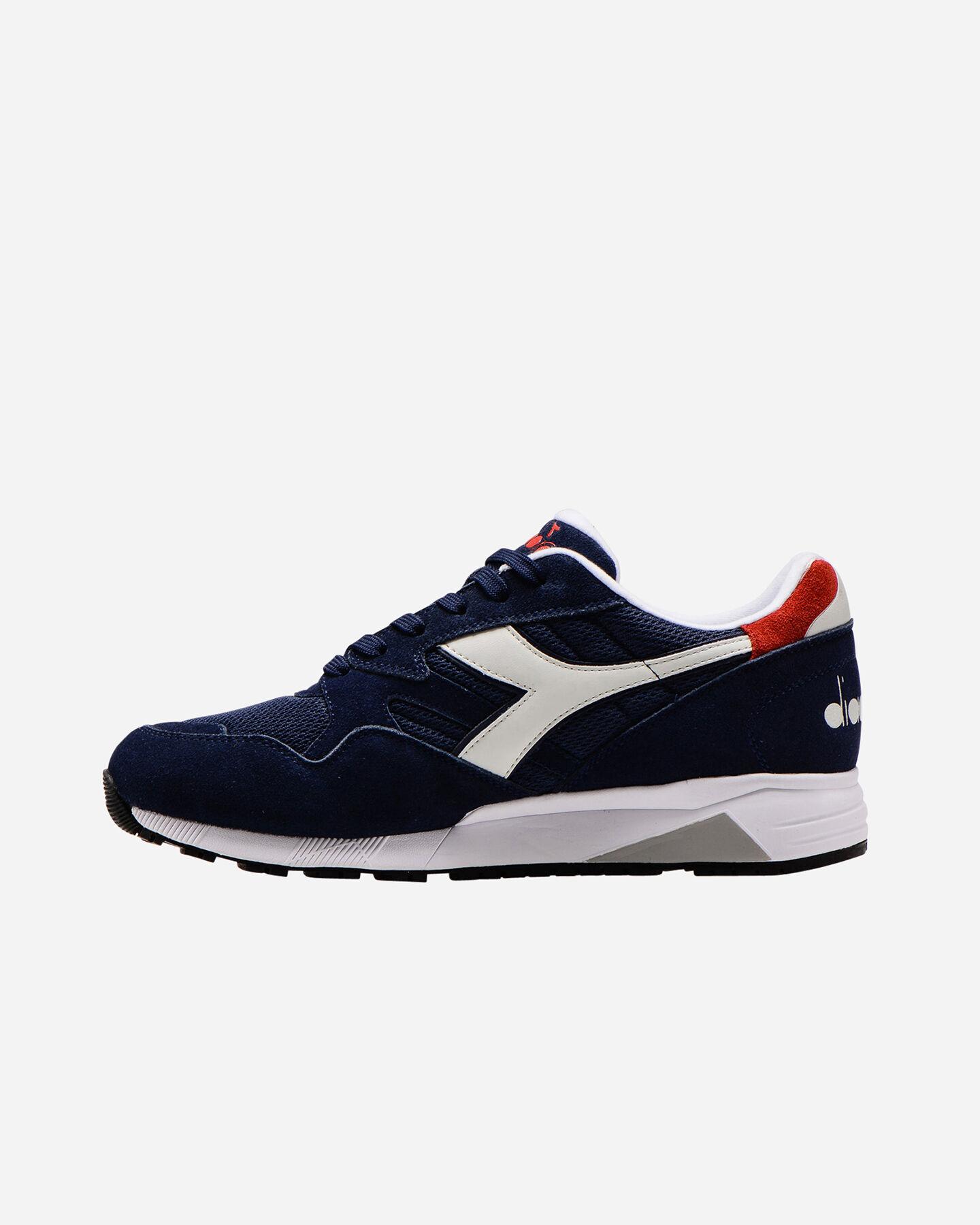 Scarpe sneakers DIADORA N902 S M S5226810 scatto 5