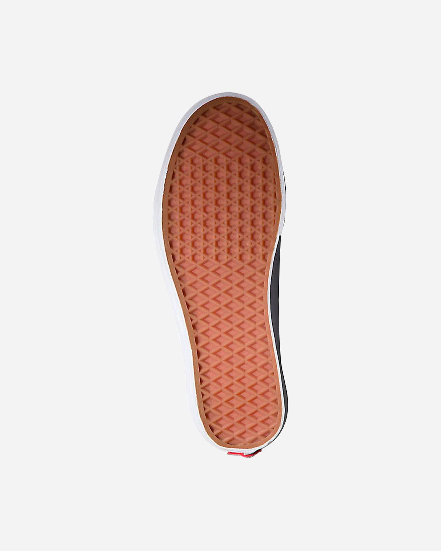 Scarpe sneakers VANS OLD SKOOL W S1306159 scatto 1