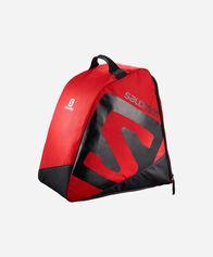 STOREAPP EXCLUSIVE  SALOMON ORIGINAL BOOT BAG