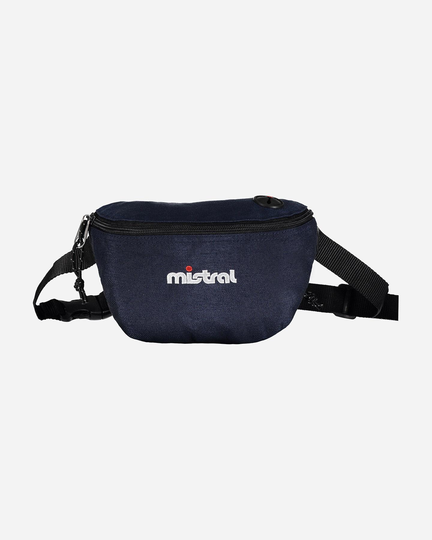 Marsupio MISTRAL MIF S1281075 scatto 0