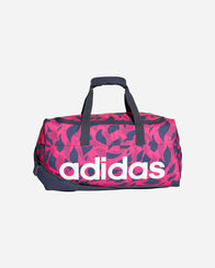 ALTRI ACCESSORI donna ADIDAS LINEAR TRAVEL W