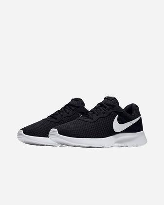 Scarpe sneakers NIKE TANJUN M