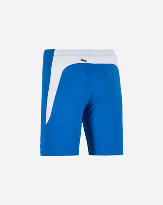 Short running MIZUNO RUN TEAM AUTHENTIC M