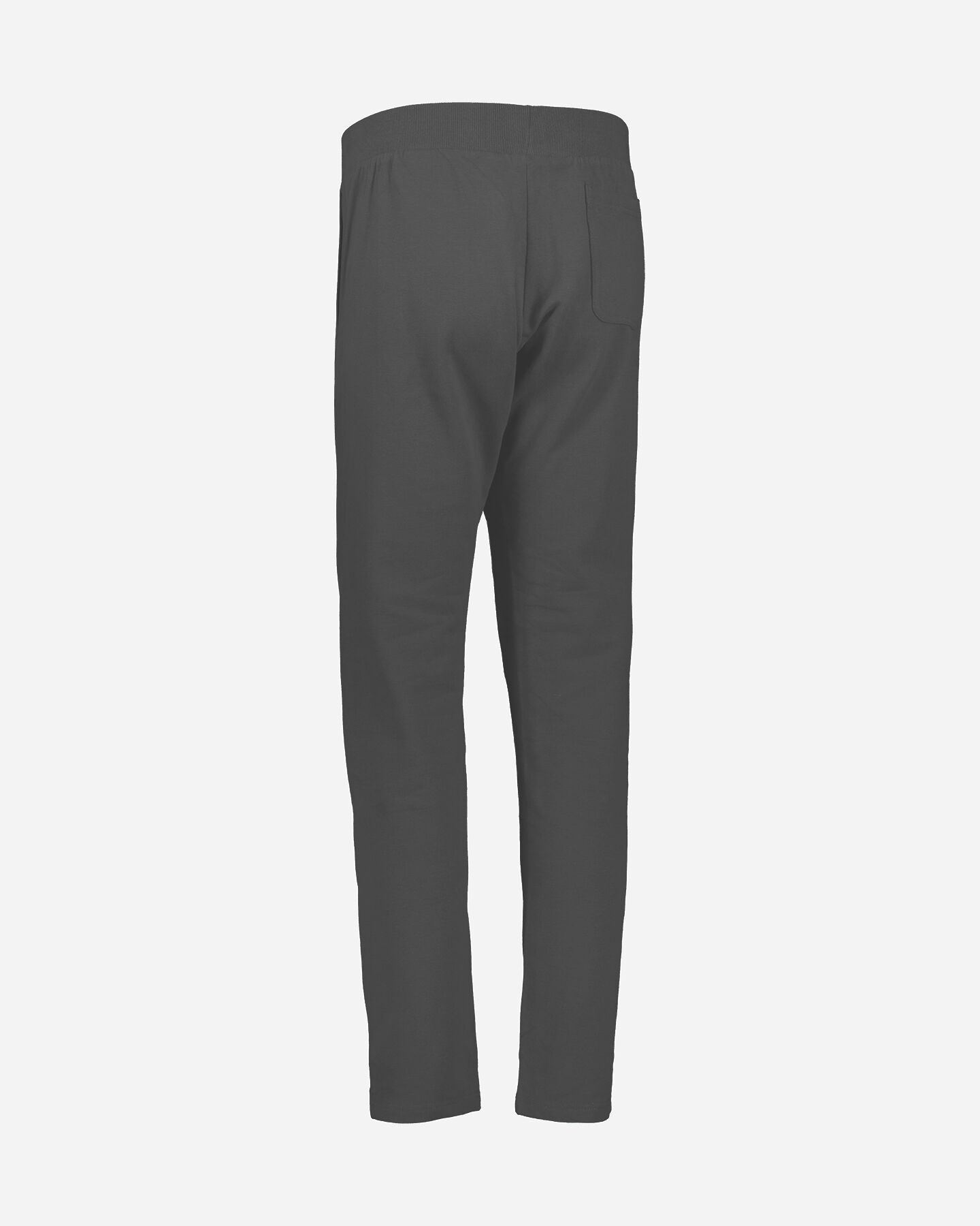 Pantalone FREDDY STRAIGHT STRETCH  W S5245258 scatto 2