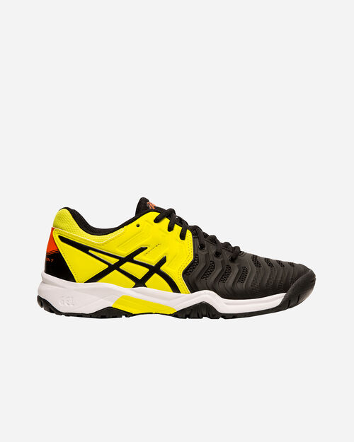 Scarpe tennis ASICS GEL RESOLUTION 7 JR