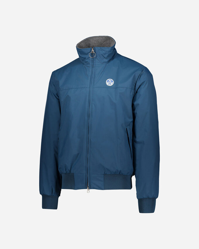 Giubbotto NORTH SAILS SAILOR JACKET M