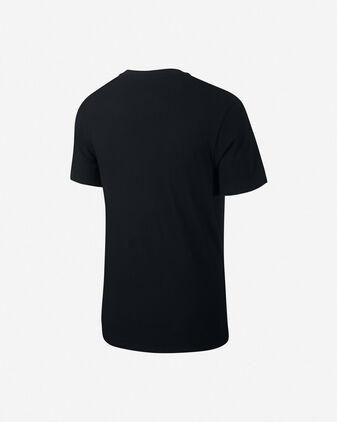 T-Shirt NIKE EXP 2 M