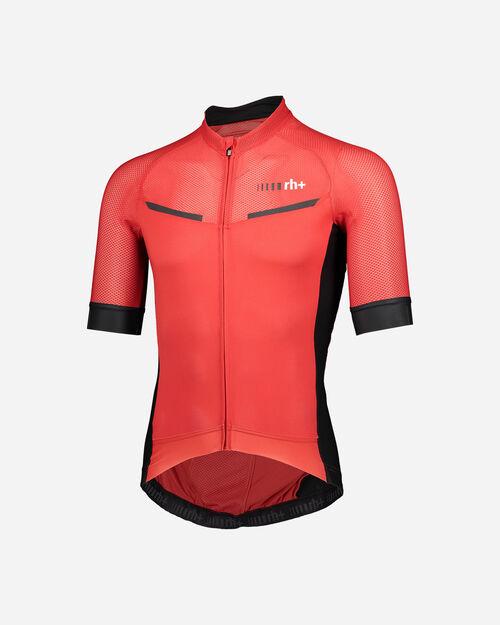 Maglia ciclismo RH+ WATT  M