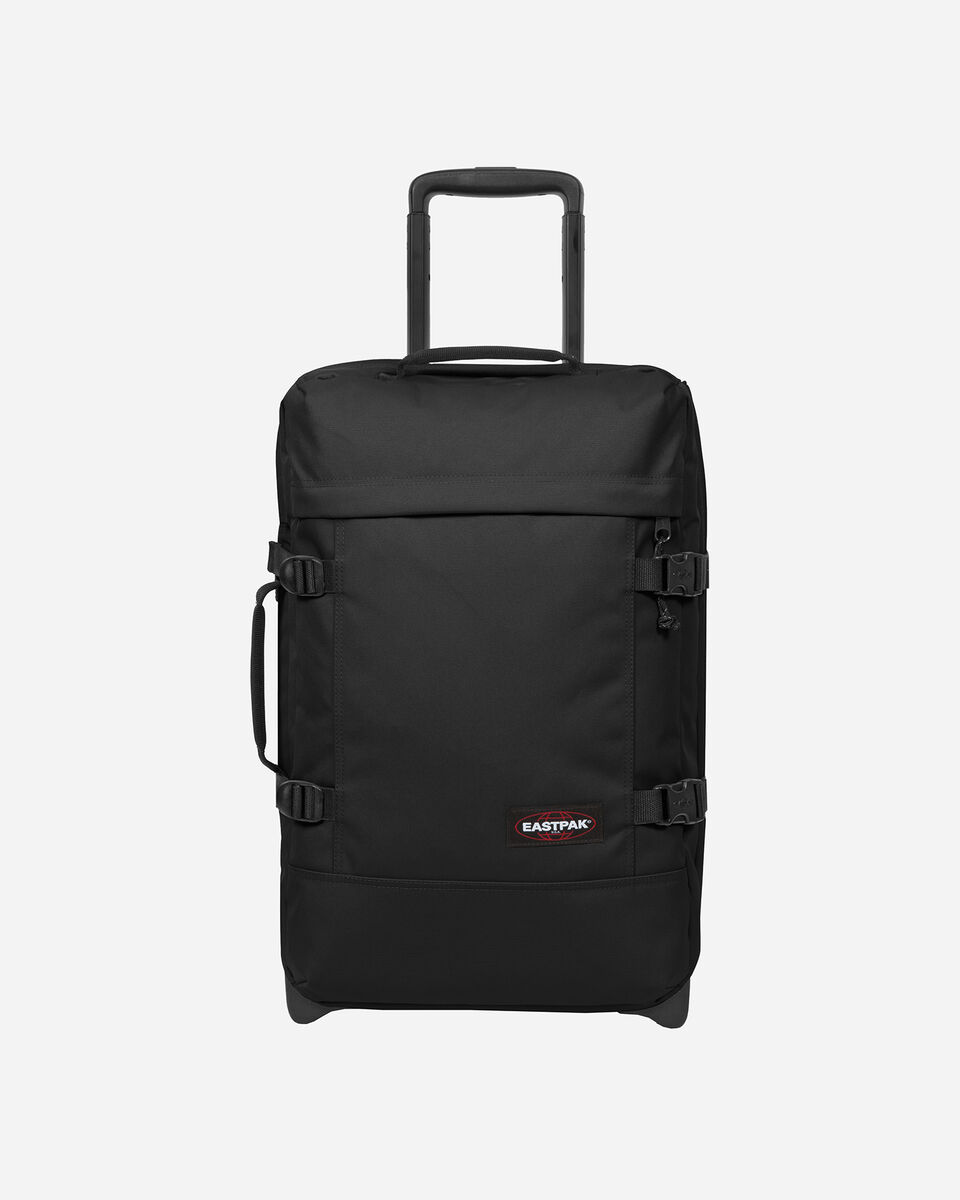 Trolley EASTPAK TRANVERZ S S0627359 scatto 0