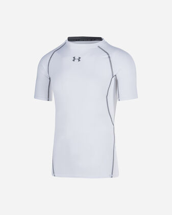 Maglia intimo tecnico UNDER ARMOUR HEATGEAR COMPRESSION M
